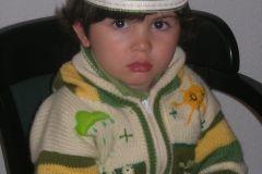 2011-04-30_01-tuqay_kiche