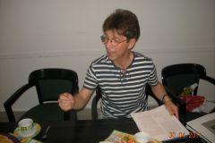 2011-04-30_02-tuqay_kiche