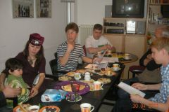 2011-04-30_04-tuqay_kiche