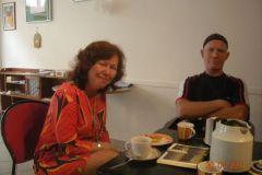 2011-04-30_06-tuqay_kiche