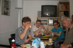 2011-04-30_08-tuqay_kiche
