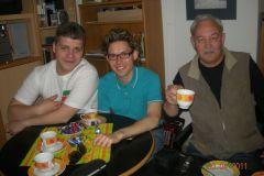 2011-04-30_10-tuqay_kiche