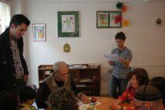 2011-04-30_17-tuqay_kiche