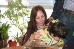2011-04-30_21-tuqay_kiche