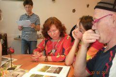 2011-04-30_24-tuqay_kiche