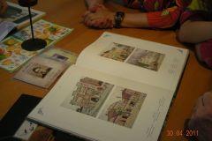2011-04-30_26-tuqay_kiche