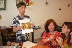 2011-04-30_28-tuqay_kiche