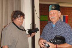 2011-09-24_06-tatarlar_frankfurt