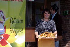 2011-09-24_11-tatarlar_frankfurt