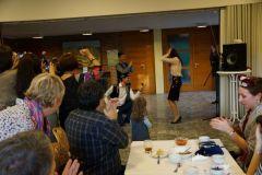 2014-10-11_024-herbsttreffen