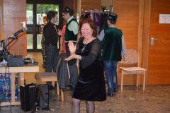 2014-10-11_057-herbsttreffen