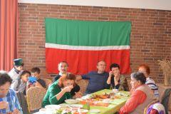 2014-10-11_086-herbsttreffen