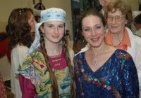 Татары в Германии