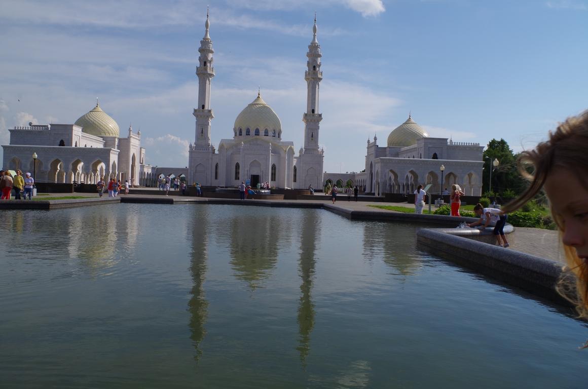 В Татарстане будет дан старт году 100-летия ТАССР