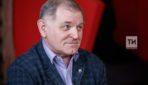 Историк Михаил Черепанов: «Самое печальное, что дети не знают имен своих прадедов»