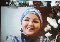 Журналисты разных стран на единой площадке в Казани